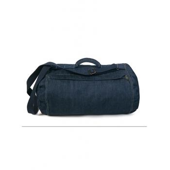 Duffle Bag DNM Feeling Good