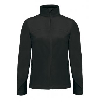 Fleece Coolstar / Women