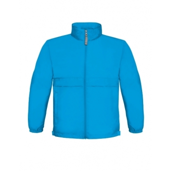 Jacket Sirocco / Kids
