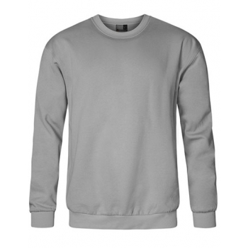New Men`s Sweater 100