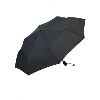 Fare®-AOC Mini Taschenschirm