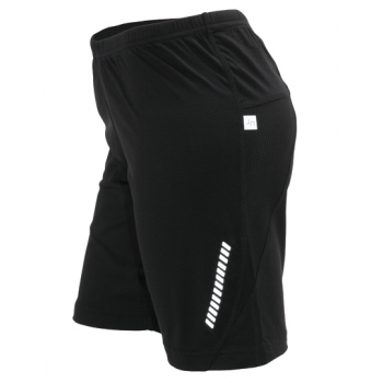 Ladies` Running Short Tights