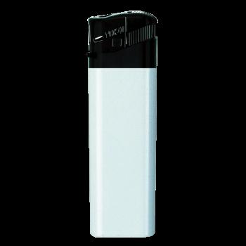 TOKAI Electronic Einwegfeuerzeug Classic / Frozen