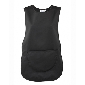 Women`s Pocket Tabard