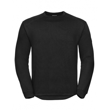 Heavy Duty Workwear Sweatshirt