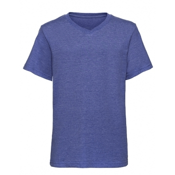 Children´s V-Neck HD T