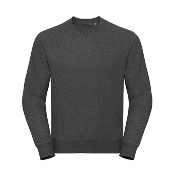 Authentic Melange Sweat