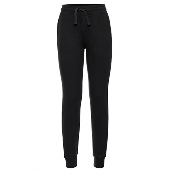 Ladies` Authentic Jog Pants