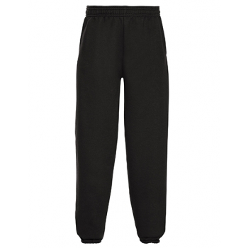 Children´s Sweat Pants