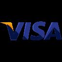 Sicher zahlen mit VISA