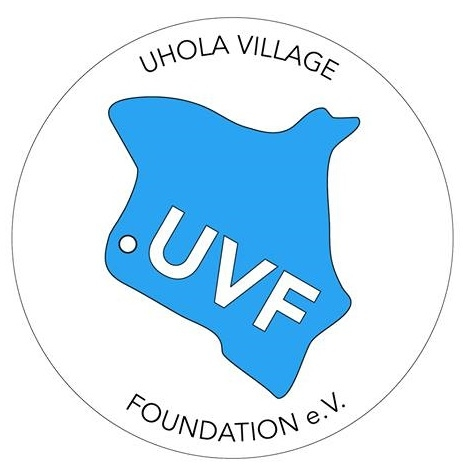 Uhola Village Foundation