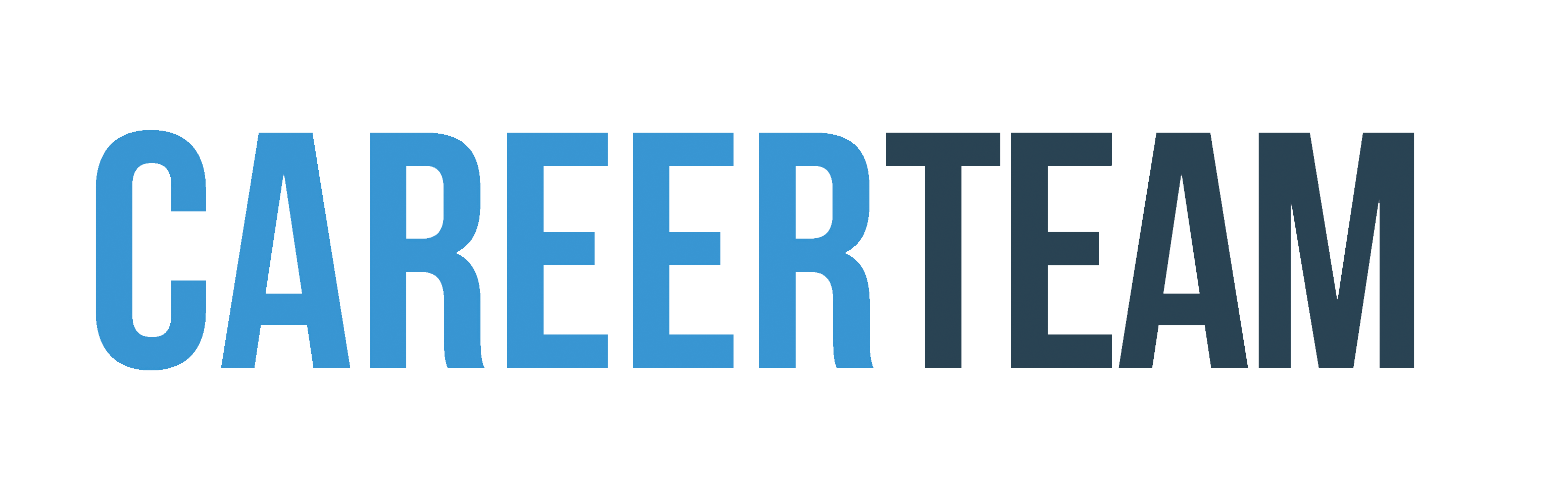 Logo Careerteam