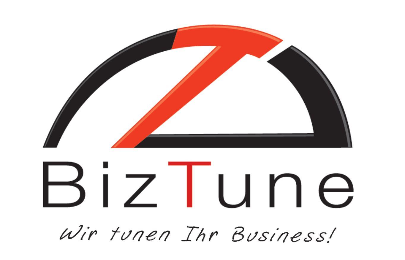 BizTune - Werbeartikel, Werbemittel, Geschäftsausstattung, bedruckt oder graviert mit Ihrem Logo