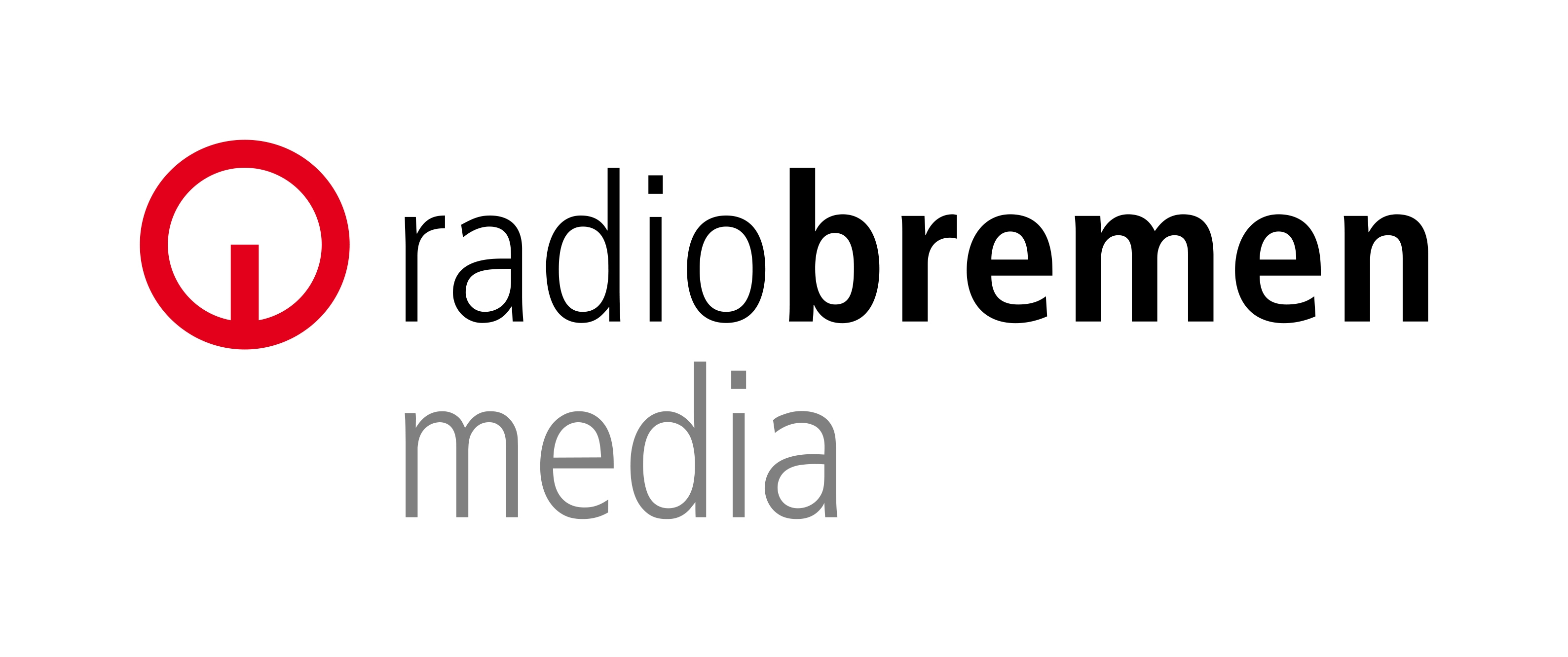 Radio Bremen Media GmbH