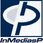 Werbeartikel von BizTune für Messe von InMediasP