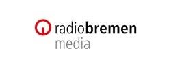 Radio Bremen Media