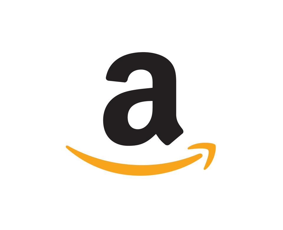 Amazon Logo BizTune