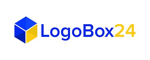 LogoBox24 - Partner von BizTune