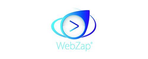 WebZap - Partner von BizTune