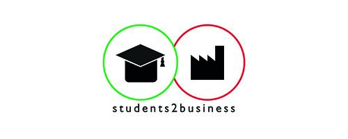 Students2Business - Partner von BizTune