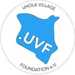 Uhola Village Foundation x BizTune