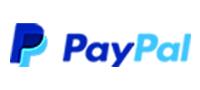 BizTune Partner Paypal