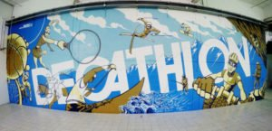 Decathlon_Walldesign