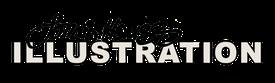 Jonas Hauss Logo